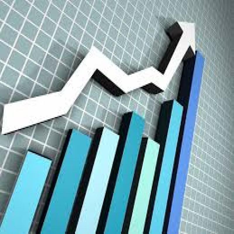 UGC-NTA NET/SET/JRF Economics Sample Study Material 2020