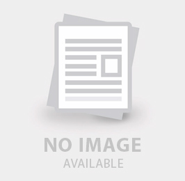 CSIR NET/SET/JRF NET-Leader Paper 2 Chemical Mock  test 2020